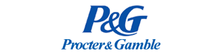 Proctor and Gamble